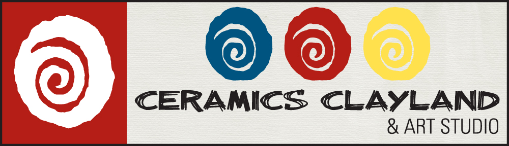 Ceramics Clayland